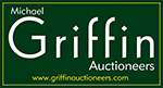 Michael Griffin Auctioneers